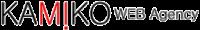 Kamiko WEB Agency