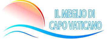 Capo Vaticano spiaggia – le escursioni più belle a Capo Vaticano Logo